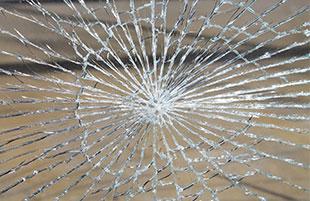 Glasbruchreparaturen-Pixabay-286098_1920