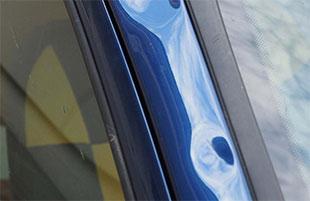 Spot Repair oder Smart Repair